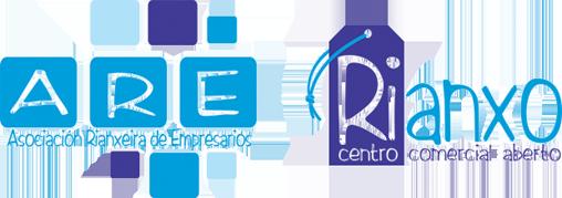 Asociación Rianxeira de Empresarios - Rianxo Centro Comercial Aberto